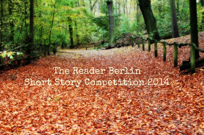 TheReaderBerlin