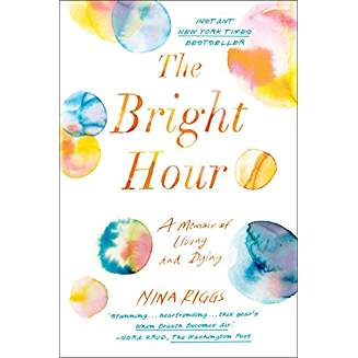 bright-hour