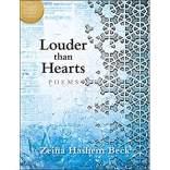 louder-hearts