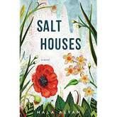 salt-houses