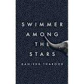 swimmer-stars