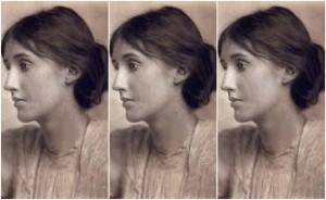 Virginia-Woolf4