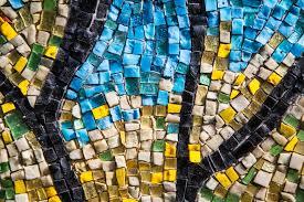 Fragment-Mosaic
